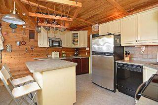 Photo 18: 831 Modlin Road in Pickering: Bay Ridges House (Backsplit 4) for sale : MLS®# E3015345
