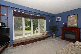Photo 13: 831 Modlin Road in Pickering: Bay Ridges House (Backsplit 4) for sale : MLS®# E3015345