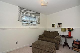 Photo 7: 831 Modlin Road in Pickering: Bay Ridges House (Backsplit 4) for sale : MLS®# E3015345