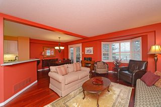 Photo 11: 2847 Castlebridge Drive in Mississauga: Central Erin Mills House (2-Storey) for sale : MLS®# W3082151