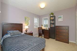 Photo 19: 2847 Castlebridge Drive in Mississauga: Central Erin Mills House (2-Storey) for sale : MLS®# W3082151