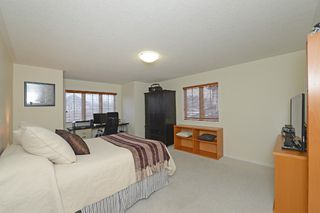 Photo 18: 2847 Castlebridge Drive in Mississauga: Central Erin Mills House (2-Storey) for sale : MLS®# W3082151