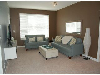 "Photo 6: 412 2990 BOULDER Street in Abbotsford: Abbotsford West Condo for sale in ""Westwood"" : MLS®# F1431187"