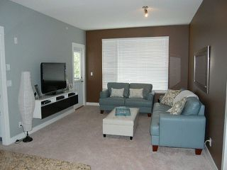 "Photo 5: 412 2990 BOULDER Street in Abbotsford: Abbotsford West Condo for sale in ""Westwood"" : MLS®# F1431187"