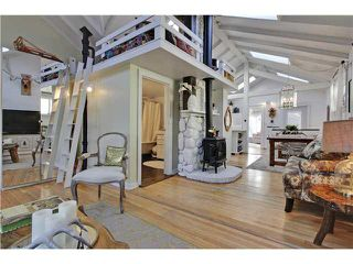 Photo 7: 2833 29 Street SW in Calgary: Killarney_Glengarry House for sale : MLS®# C3656073