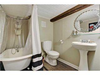 Photo 16: 2833 29 Street SW in Calgary: Killarney_Glengarry House for sale : MLS®# C3656073
