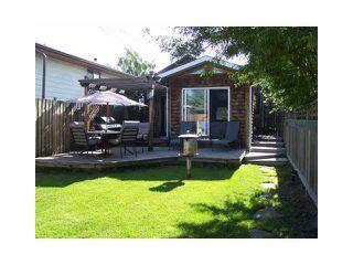Photo 2: 2833 29 Street SW in Calgary: Killarney_Glengarry House for sale : MLS®# C3656073