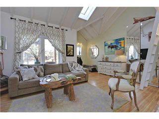 Photo 6: 2833 29 Street SW in Calgary: Killarney_Glengarry House for sale : MLS®# C3656073
