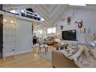 Photo 5: 2833 29 Street SW in Calgary: Killarney_Glengarry House for sale : MLS®# C3656073