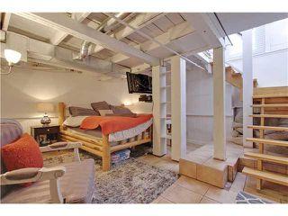 Photo 15: 2833 29 Street SW in Calgary: Killarney_Glengarry House for sale : MLS®# C3656073