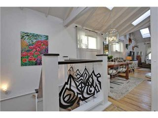 Photo 13: 2833 29 Street SW in Calgary: Killarney_Glengarry House for sale : MLS®# C3656073