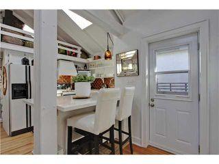 Photo 10: 2833 29 Street SW in Calgary: Killarney_Glengarry House for sale : MLS®# C3656073
