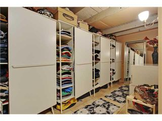 Photo 17: 2833 29 Street SW in Calgary: Killarney_Glengarry House for sale : MLS®# C3656073