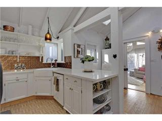 Photo 12: 2833 29 Street SW in Calgary: Killarney_Glengarry House for sale : MLS®# C3656073
