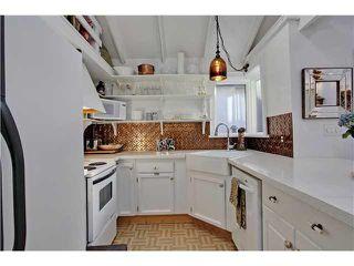 Photo 11: 2833 29 Street SW in Calgary: Killarney_Glengarry House for sale : MLS®# C3656073