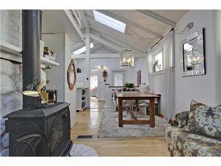 Photo 8: 2833 29 Street SW in Calgary: Killarney_Glengarry House for sale : MLS®# C3656073