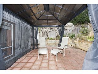 Photo 19: 1529 WHITE SAILS Drive: Bowen Island House for sale : MLS®# V1110930