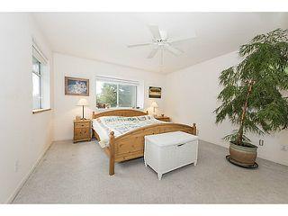 Photo 12: 1529 WHITE SAILS Drive: Bowen Island House for sale : MLS®# V1110930