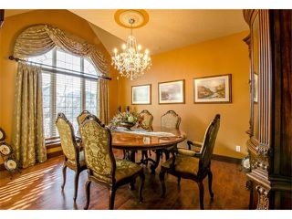 Photo 7: 21 STRATHRIDGE Way SW in Calgary: Strathcona Park House for sale : MLS®# C4000234