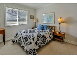 Photo 13: 16733 85A Avenue in Surrey: Fleetwood Tynehead House for sale : MLS®# F1437729