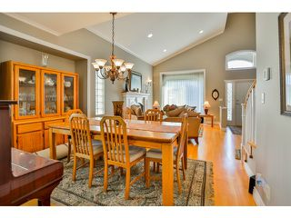 Photo 4: 16733 85A Avenue in Surrey: Fleetwood Tynehead House for sale : MLS®# F1437729