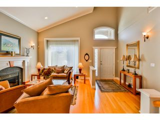 Photo 3: 16733 85A Avenue in Surrey: Fleetwood Tynehead House for sale : MLS®# F1437729