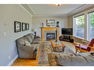 Photo 6: 16733 85A Avenue in Surrey: Fleetwood Tynehead House for sale : MLS®# F1437729