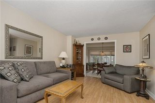 Photo 2: 35 Flint Crescent Whitby Ontario Beautiful 4 +1 Bedroom home in Sought After Fallingbrook neighbourhood