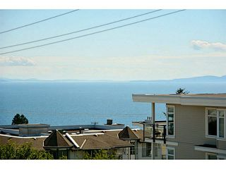 "Photo 20: 305 1354 WINTER Street: White Rock Condo for sale in ""Winter Estates"" (South Surrey White Rock)  : MLS®# F1448115"