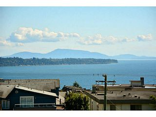 "Photo 1: 305 1354 WINTER Street: White Rock Condo for sale in ""Winter Estates"" (South Surrey White Rock)  : MLS®# F1448115"