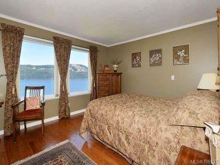 Photo 8: 3667 Ridge Lane in COBBLE HILL: ML Cobble Hill House for sale (Malahat & Area)  : MLS®# 709137