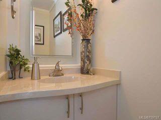 Photo 18: 3667 Ridge Lane in COBBLE HILL: ML Cobble Hill House for sale (Malahat & Area)  : MLS®# 709137
