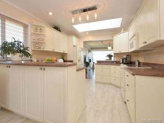 Photo 7: 3667 Ridge Lane in COBBLE HILL: ML Cobble Hill House for sale (Malahat & Area)  : MLS®# 709137