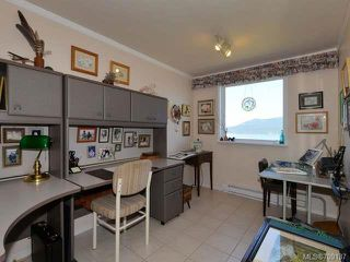 Photo 24: 3667 Ridge Lane in COBBLE HILL: ML Cobble Hill House for sale (Malahat & Area)  : MLS®# 709137