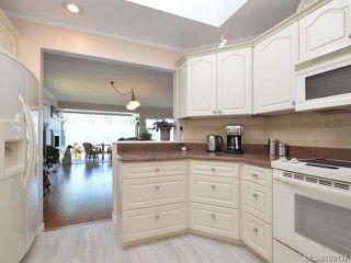 Photo 13: 3667 Ridge Lane in COBBLE HILL: ML Cobble Hill House for sale (Malahat & Area)  : MLS®# 709137