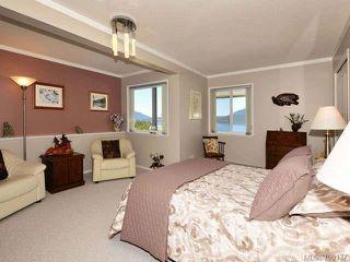 Photo 19: 3667 Ridge Lane in COBBLE HILL: ML Cobble Hill House for sale (Malahat & Area)  : MLS®# 709137