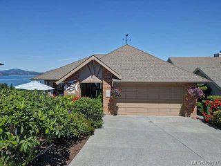 Photo 30: 3667 Ridge Lane in COBBLE HILL: ML Cobble Hill House for sale (Malahat & Area)  : MLS®# 709137