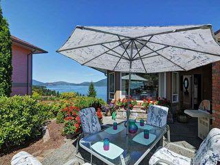 Photo 29: 3667 Ridge Lane in COBBLE HILL: ML Cobble Hill House for sale (Malahat & Area)  : MLS®# 709137