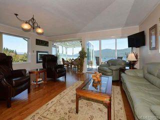Photo 5: 3667 Ridge Lane in COBBLE HILL: ML Cobble Hill House for sale (Malahat & Area)  : MLS®# 709137
