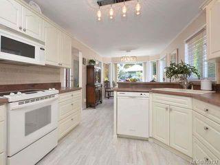 Photo 14: 3667 Ridge Lane in COBBLE HILL: ML Cobble Hill House for sale (Malahat & Area)  : MLS®# 709137