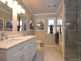 Photo 16: 3667 Ridge Lane in COBBLE HILL: ML Cobble Hill House for sale (Malahat & Area)  : MLS®# 709137