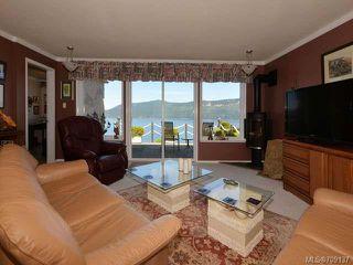 Photo 22: 3667 Ridge Lane in COBBLE HILL: ML Cobble Hill House for sale (Malahat & Area)  : MLS®# 709137
