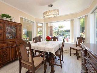 Photo 6: 3667 Ridge Lane in COBBLE HILL: ML Cobble Hill House for sale (Malahat & Area)  : MLS®# 709137