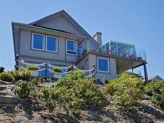 Photo 26: 3667 Ridge Lane in COBBLE HILL: ML Cobble Hill House for sale (Malahat & Area)  : MLS®# 709137