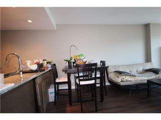 "Photo 5: 1104 135 E 17TH Street in North Vancouver: Central Lonsdale Condo for sale in ""Local on Lonsdale"" : MLS®# V1137022"