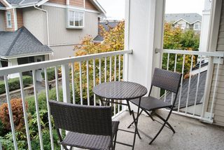 "Photo 12: 201 19388 65 Avenue in Surrey: Clayton Condo for sale in ""Liberty"" (Cloverdale)  : MLS®# R2006845"