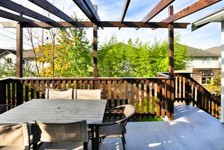 Photo 17: 11661 207 Street in Maple Ridge: Southwest Maple Ridge House for sale : MLS®# R2011453