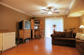 Photo 19: 11661 207 Street in Maple Ridge: Southwest Maple Ridge House for sale : MLS®# R2011453