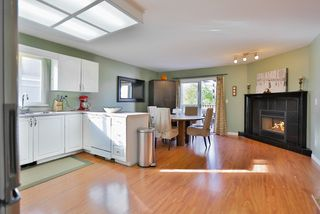 Photo 14: 11661 207 Street in Maple Ridge: Southwest Maple Ridge House for sale : MLS®# R2011453