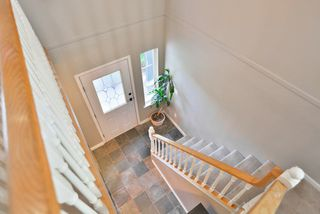 Photo 2: 11661 207 Street in Maple Ridge: Southwest Maple Ridge House for sale : MLS®# R2011453